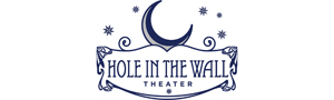 Hole in the Wall Theater